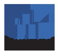 Commercial Real Estate Professionals, INC. Logo